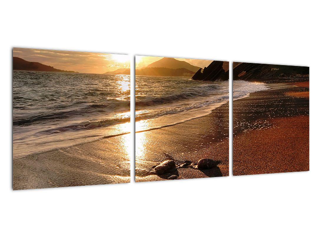 Slika - obala