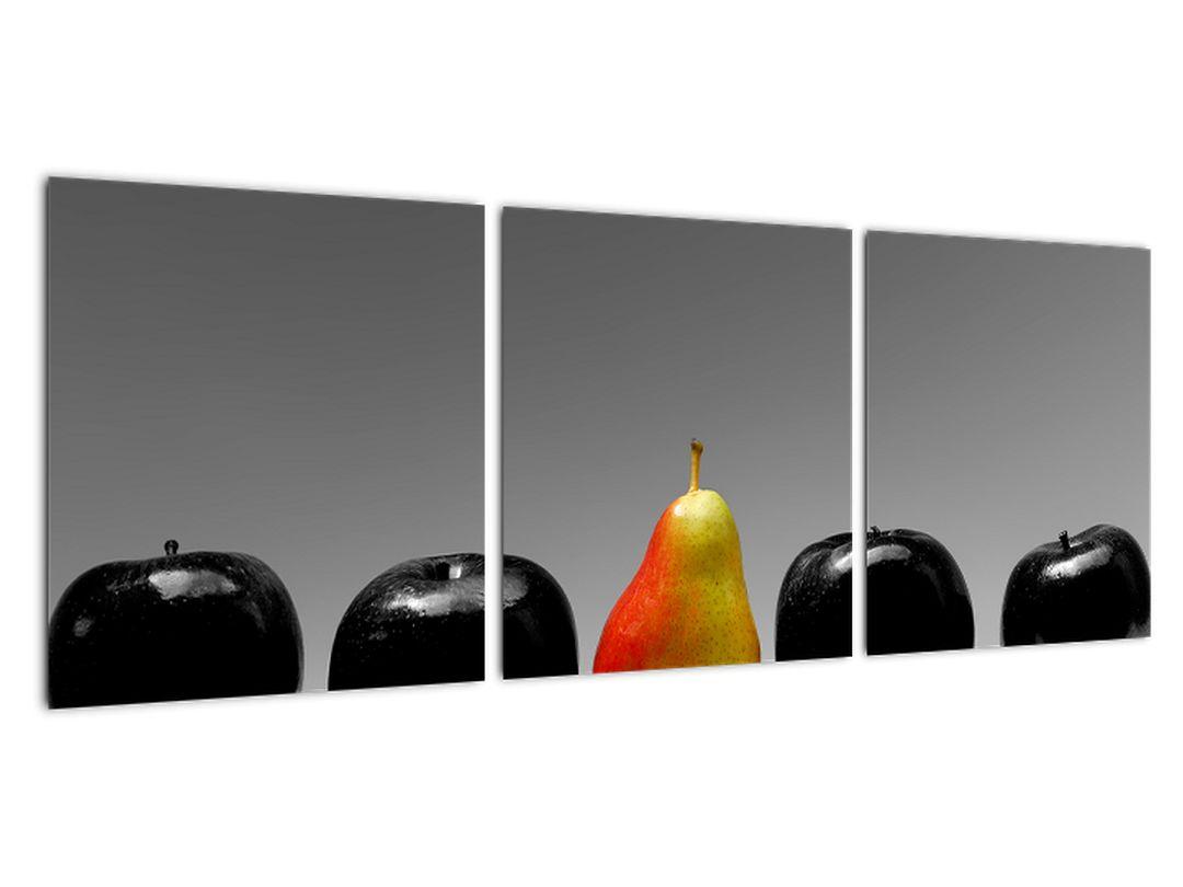 Slike za kuhinjo