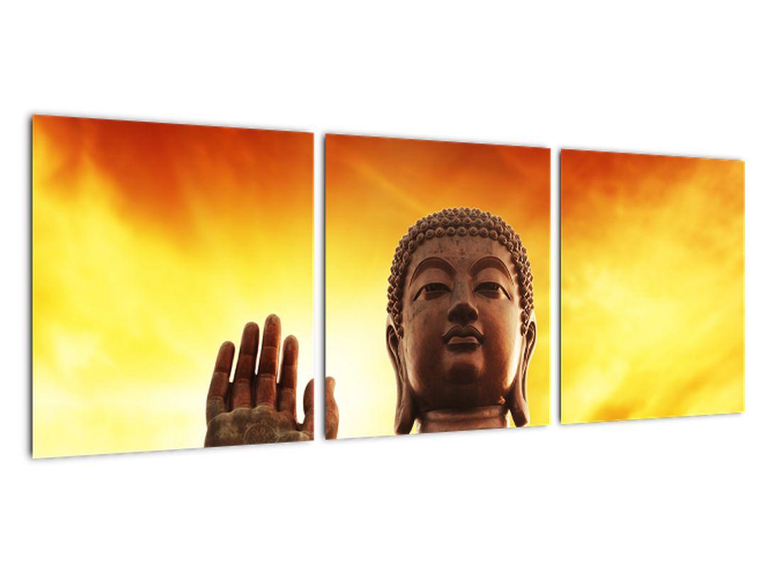 Slika - Buda