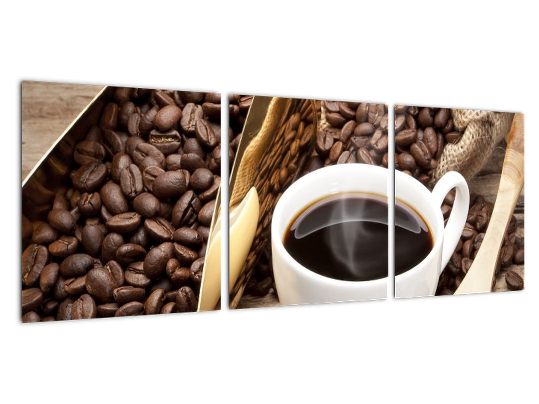 Slika - kava