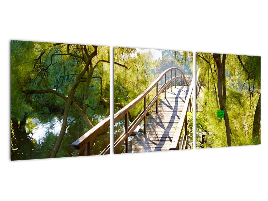 Slike - most nad vodo