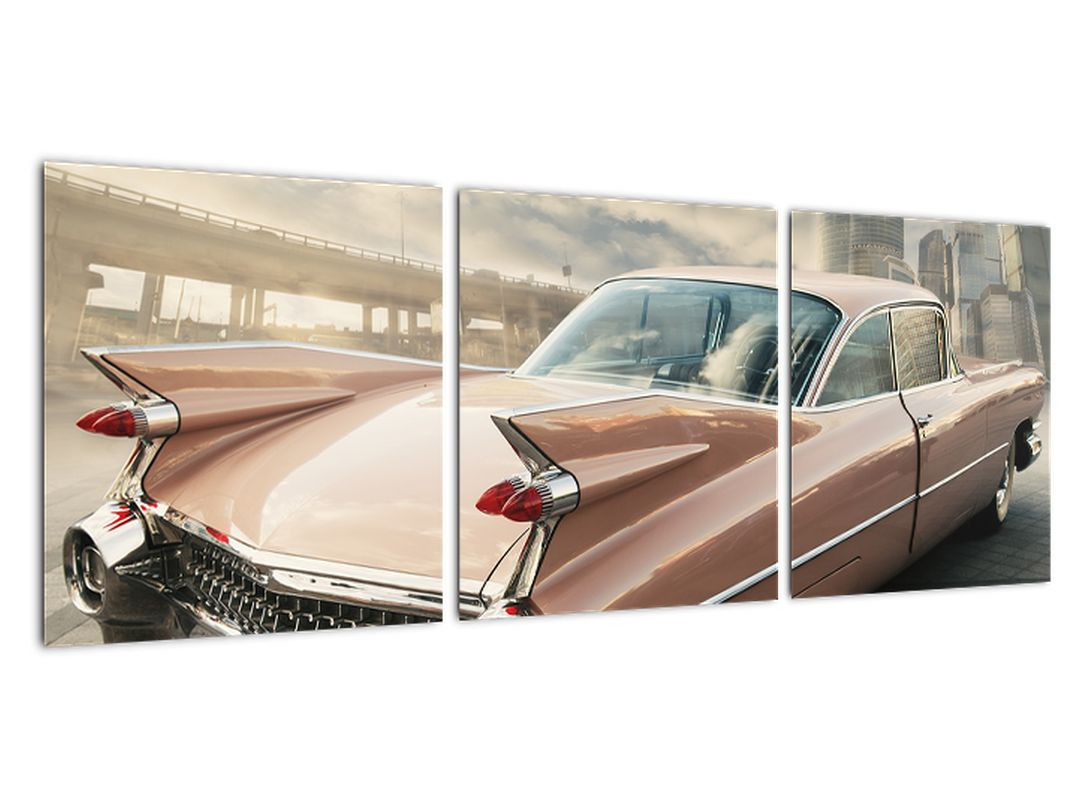 Slika - avtomobili